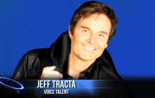 Jeff Trachta